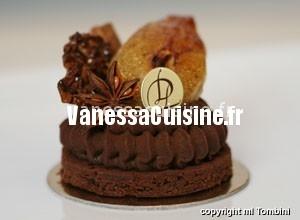 Fondant_chocolat_a_la_poire_rotie.jpg