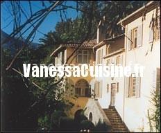 villa21.jpg