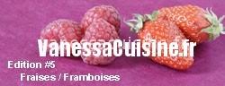 Banniere5_Fraises_Framboises.jpg