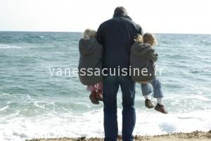 how is the life on the Côte d'Azur ? Mimosas et St Tropez