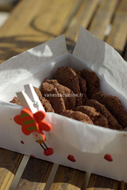 biscuits ou biscrus ?