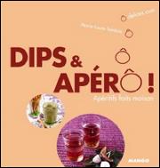 """crackers aux noix et graines, et mon nouveau bouquin, """" Dips et Apéros maison """""""