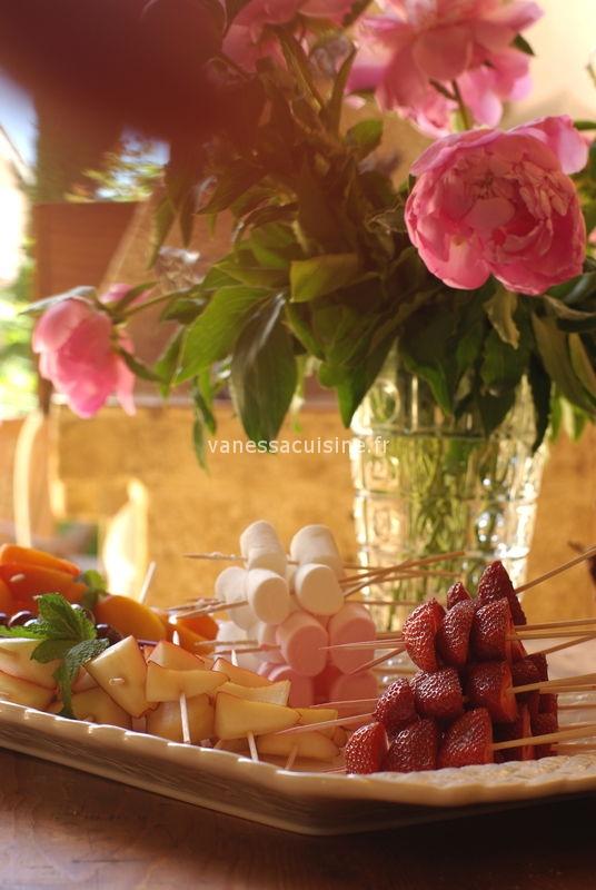 Un dimanche en Provence