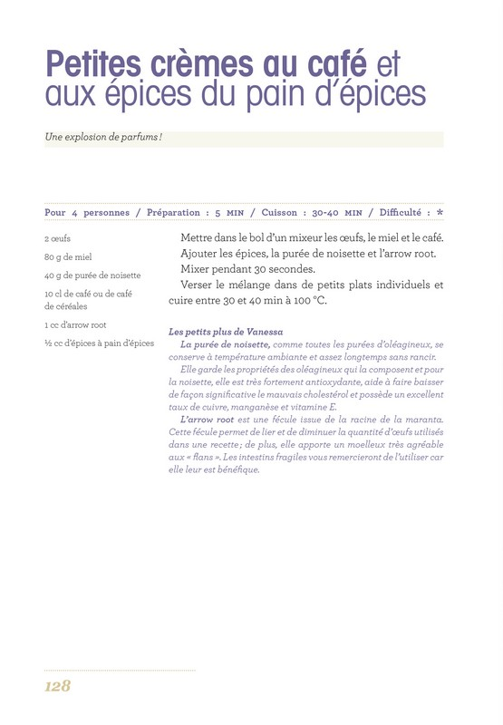 Mes recettes bio_romano_128b