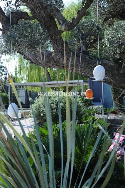 Rencontre de jardins gassin 2018