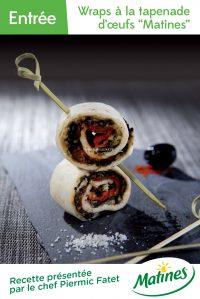 fiche-recette-Matines-bouchees-muffins-R.jpg