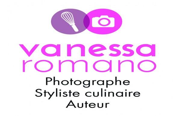 Logo_Vanessa-Romano_CMJN