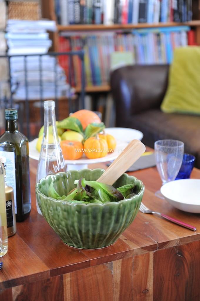 Wok de lentillons de champagne, légumes d'hiver et curry