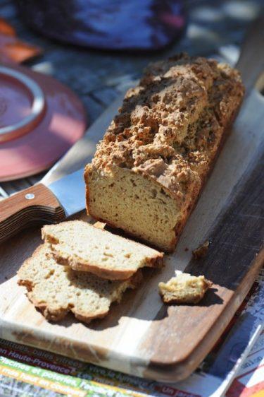 Irish-loaf-sans-gluten-Gluten-free-Irish-loaf-Vanessa-Romano-photographe-et-styliste-culinaire-1-500x752-custom.jpg