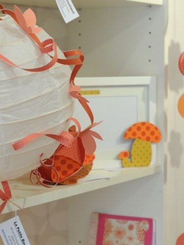 La-petite-boutique-Fréjus-Vanessa-Romano-Photographe-et-styliste-culinaire-2-752x500-custom.jpg
