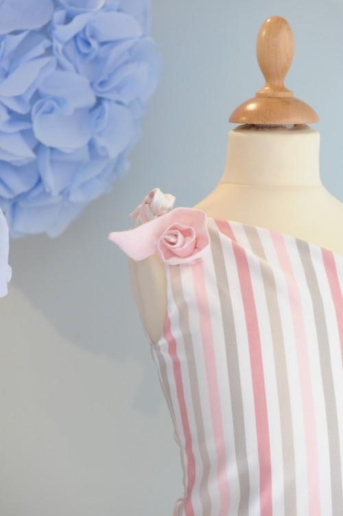 La petite boutique - Fréjus - Vanessa Romano-Photographe et styliste culinaire- (3)