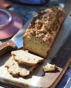recette de pain irlandais