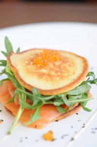 restaurant-Le-Provençal-Fréjus-vanessa-romano-photographe-culinaire-8-500x752-custom.jpg