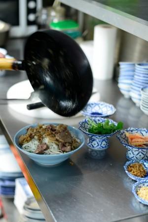 Bo Bun du Delhi Phuket Fréjus - Vanessa Romano-Photographe et styliste culinaire- (20)