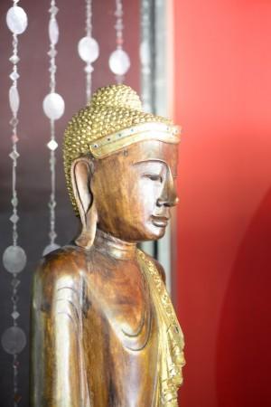 Le Bo Bun du Deli' Phuket