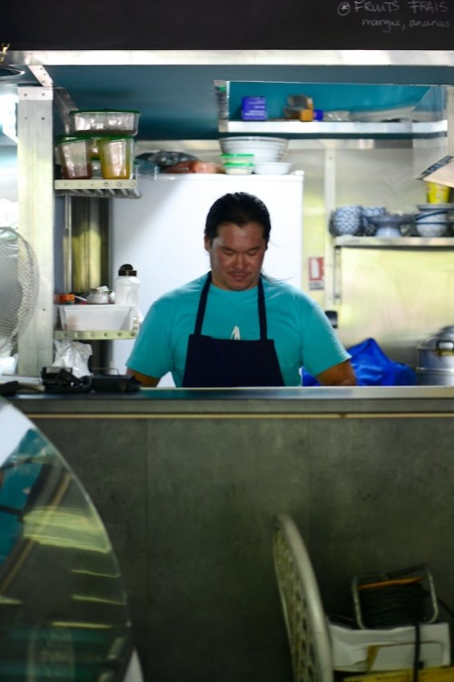 Bo Bun du Delhi Phuket Fréjus - Vanessa Romano-Photographe et styliste culinaire- (28)