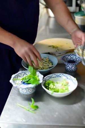 Bo Bun du Delhi Phuket Fréjus - Vanessa Romano-Photographe et styliste culinaire- (5)