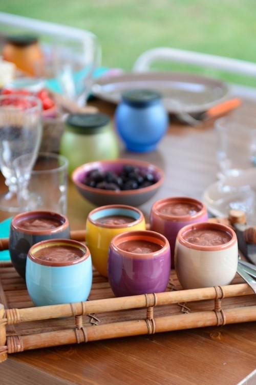 gaspacho aux olives et aux épices Tandoori - Gaspacho with black olives and Tandoori spices - Vanessa Romano-Photographe et styliste culinaire- (2)