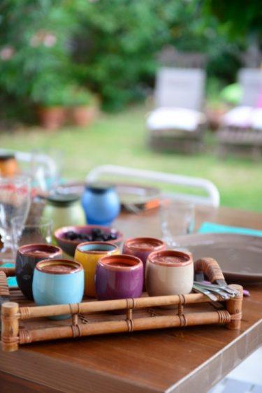 gaspacho-aux-olives-et-aux-épices-Tandoori-Gaspacho-with-black-olives-and-Tandoori-spices-Vanessa-Romano-Photographe-et-styliste-culinaire-500x750-custom.jpg