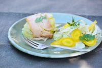 Gâteau-de-pomme-de-terre-et-fenouil-à-la-truite-fumée-Le-Vitaliseur-Steamed-potatoe-and-fennel-cake-with-smoked-trout-Vanessa-Romano-Photographe-et-styliste-culinaire-3.jpg