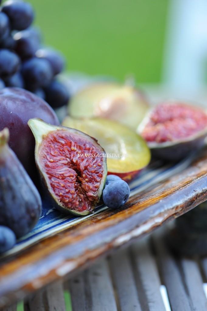Purple - Vanessa Romano-Photographe et styliste culinaire- (4)