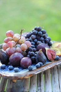 Purple-Vanessa-Romano-Photographe-et-styliste-culinaire-500x752-custom.jpg