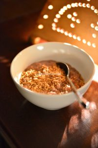 Riz-au-lait-au-chocolat-et-pralin-sans-gluten-Chocolate-rice-cooked-in-milk-Vanessa-Romano-Photographe-et-styliste-culinaire.jpg