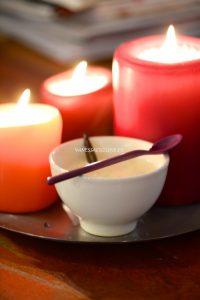 Riz-au-lait-et-lait-damande-à-la-vanille-Milk-and-almond-milk-cooked-rice-with-vanilla-Vanessa-Romano-Photographe-et-styliste-culinaire.jpg