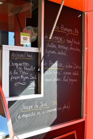 Le Poivrier nomade, food truck, Fréjus - Vanessa Romano photographe et styliste culinaire (1)
