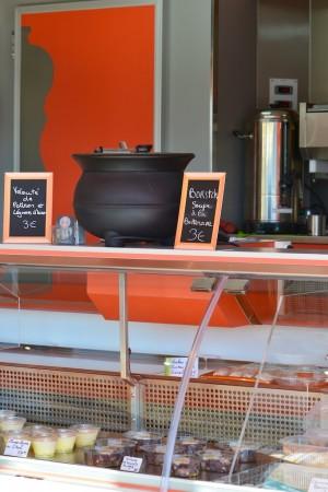 Le Poivrier nomade, food truck, Fréjus - Vanessa Romano photographe et styliste culinaire (2)