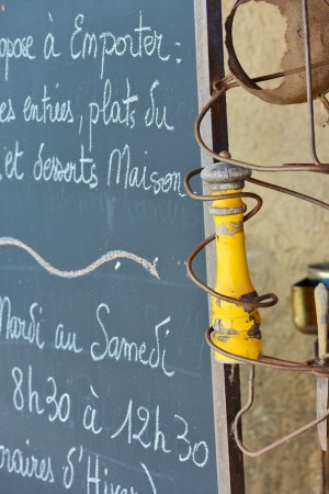 Le Poivrier nomade, food truck, Fréjus - Vanessa Romano photographe et styliste culinaire (7)