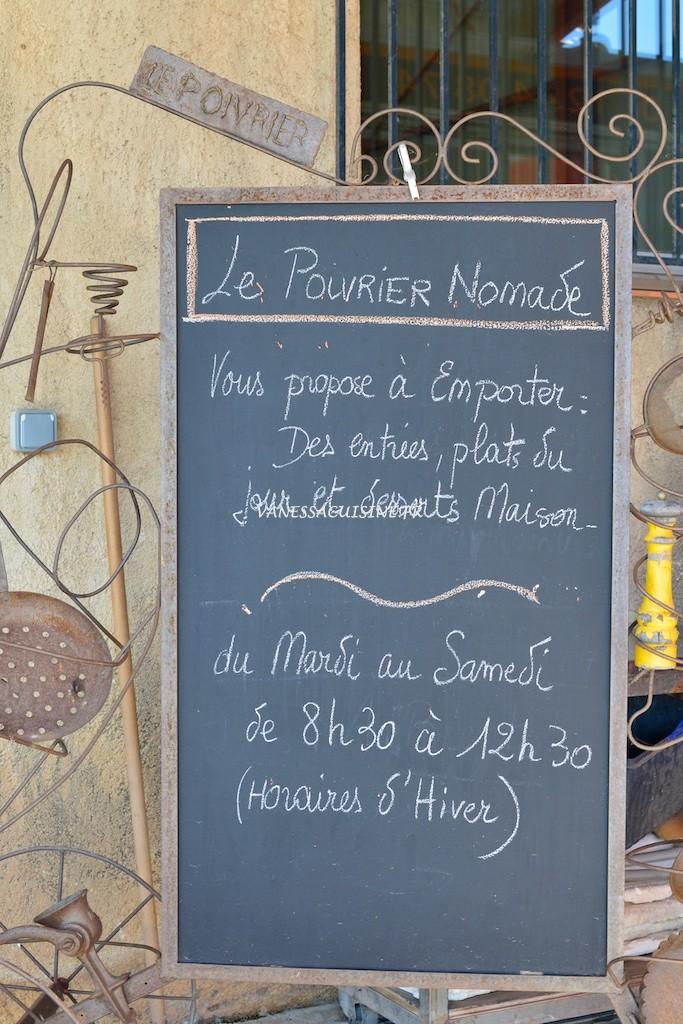 Le Poivrier nomade, food truck, Fréjus - Vanessa Romano photographe et styliste culinaire (9)