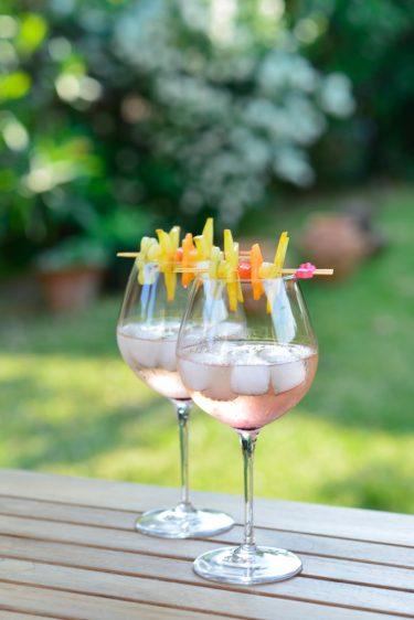 recette de cocktail la piscine manguin