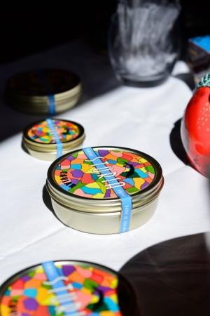 Caviar Sturia - Les Etoles de Mougins 2015 - Vanessa Romano photographe et styliste culinaire