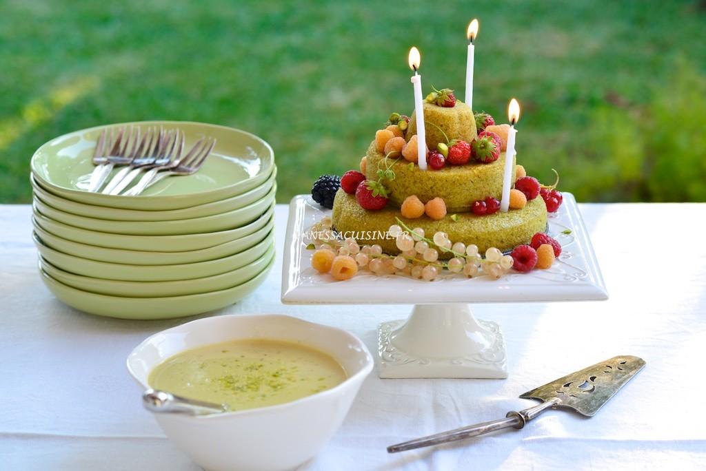 Gâteau à la pistache - Le Vitaliseur - Vanessa Romano photographe et styliste culinaire (6)