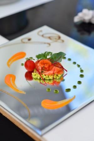 - Les Etoiles de Mougins 2015 - Vanessa Romano photographe et styliste culinaire (1)