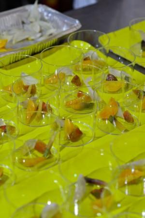 - Les Etoiles de Mougins 2015 - Vanessa Romano photographe et styliste culinaire (13)