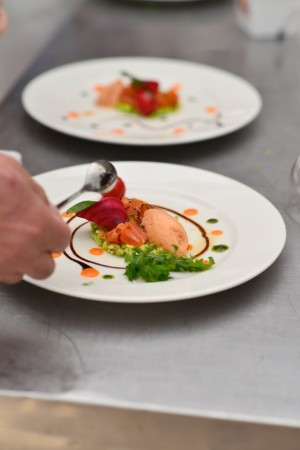 - Les Etoiles de Mougins 2015 - Vanessa Romano photographe et styliste culinaire (2)