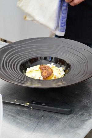 - Les Etoiles de Mougins 2015 - Vanessa Romano photographe et styliste culinaire (6)
