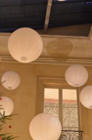 La Mirande Avignon - Vanessa Romano photographe et styliste culinaire (1)
