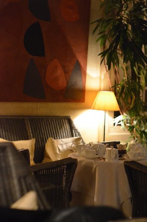 La Mirande Avignon - Vanessa Romano photographe et styliste culinaire (2)