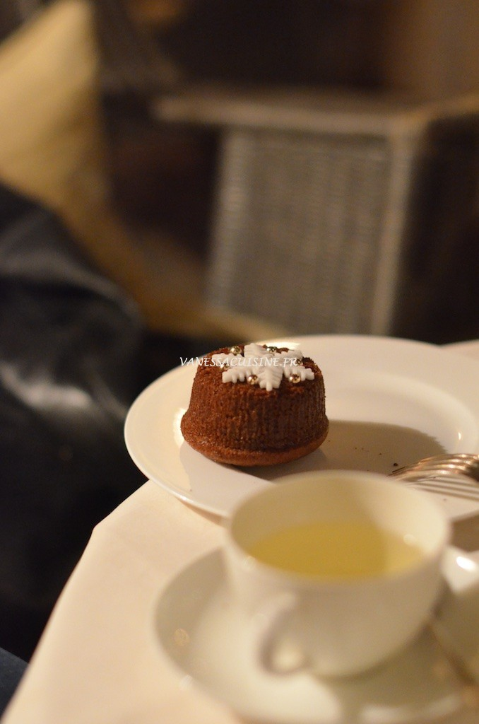 La Mirande Avignon - Vanessa Romano photographe et styliste culinaire (4)