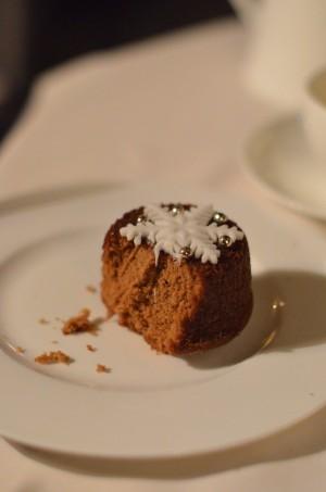 La Mirande Avignon - Vanessa Romano photographe et styliste culinaire (5)