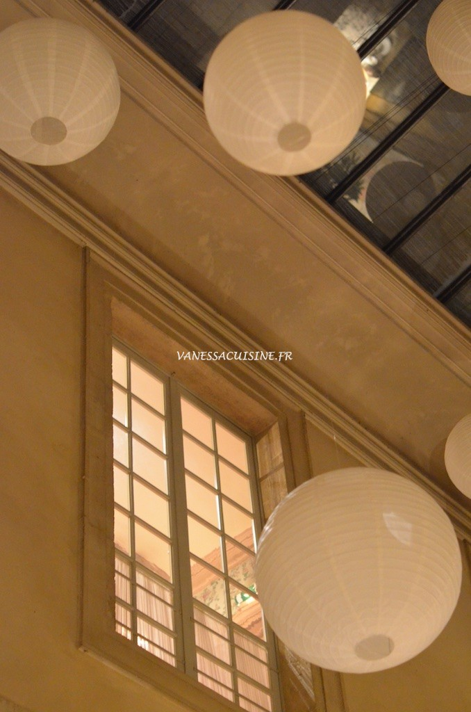 La Mirande Avignon - Vanessa Romano photographe et styliste culinaire (7)