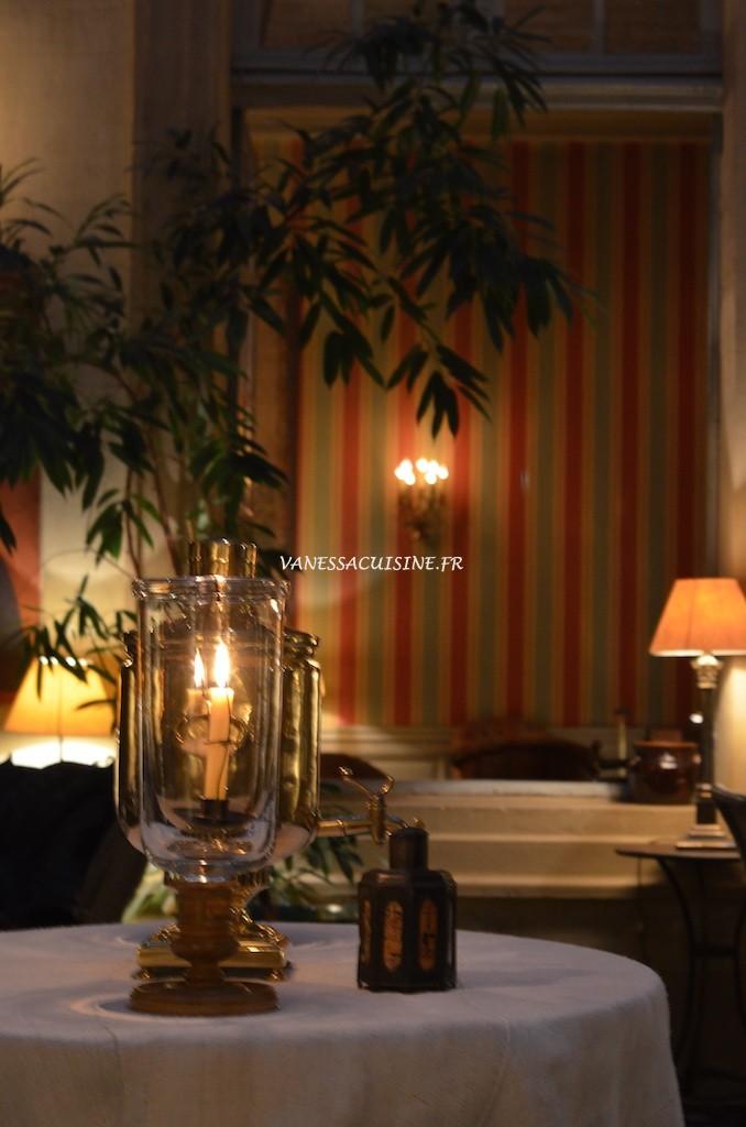 La Mirande Avignon - Vanessa Romano photographe et styliste culinaire (8)
