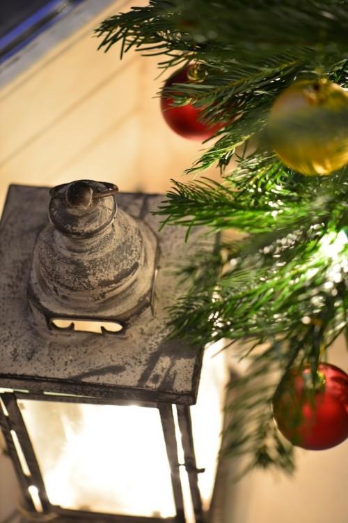 Lumières de Noël - Vanessa Romano photographe et styliste culinaire (3)