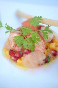 cours de cuisine sans gluten | vanessa cuisine - Cours De Cuisine Sans Gluten