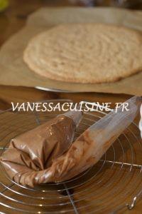Succès praliné - Vanessa Romano photographe et styliste culinaire