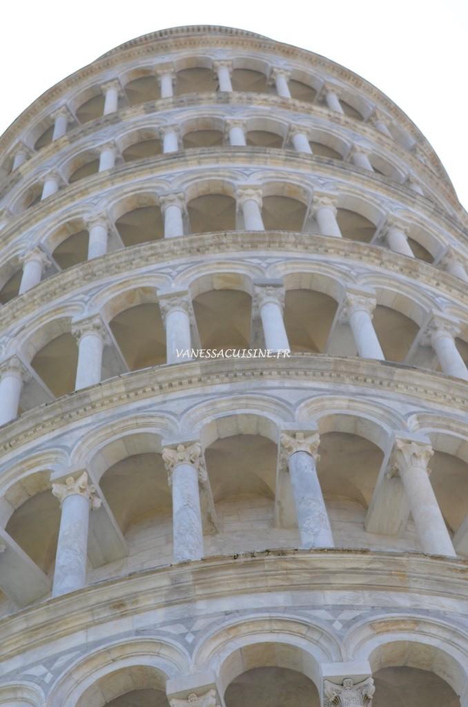 Vacances Italie Pise - Vanessa Romano photographe et styliste culinaire DSC_0358
