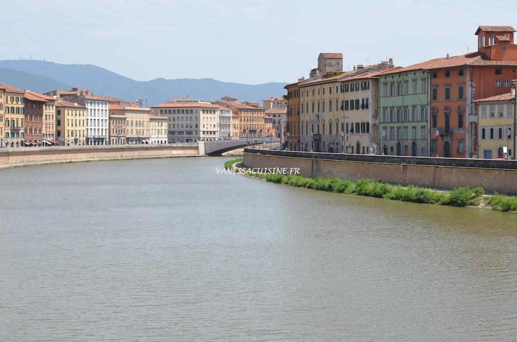 Vacances Italie Pise - Vanessa Romano photographe et styliste culinaire DSC_0360